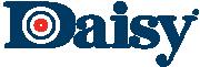 daisy-logo-1
